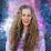Donna Burgher's profile photo
