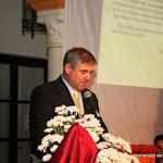 PresentacionLibroHistoria2009_007.jpg