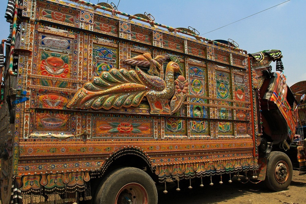 pakistan-jingle-trucks-8
