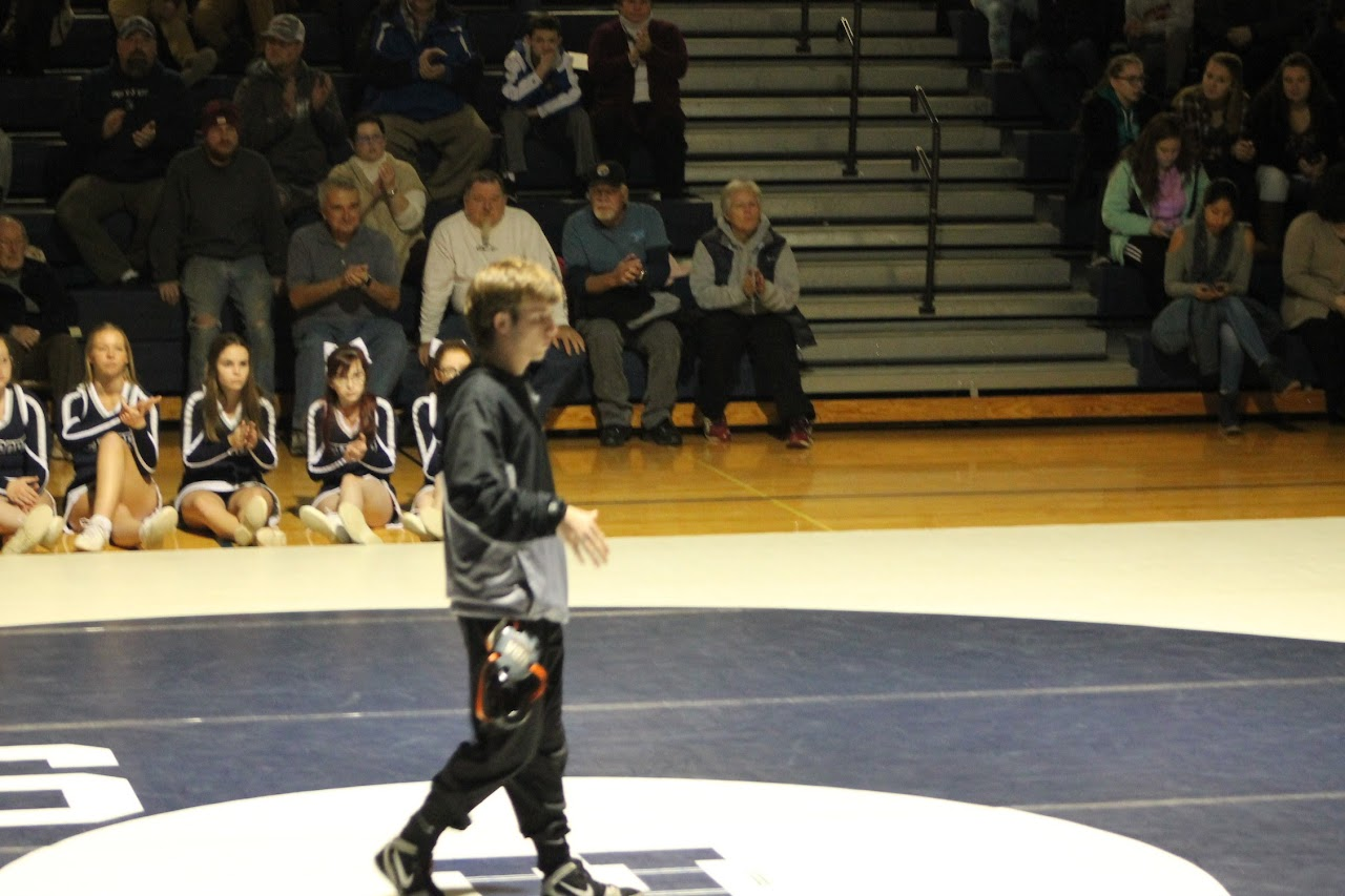 Wrestling - UDA at Newport - IMG_4651.JPG