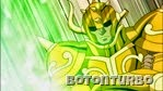 Saint Seiya Soul of Gold - Capítulo 2 - (168)