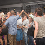 kermis-molenschot-vrijdag-2012-094.jpg