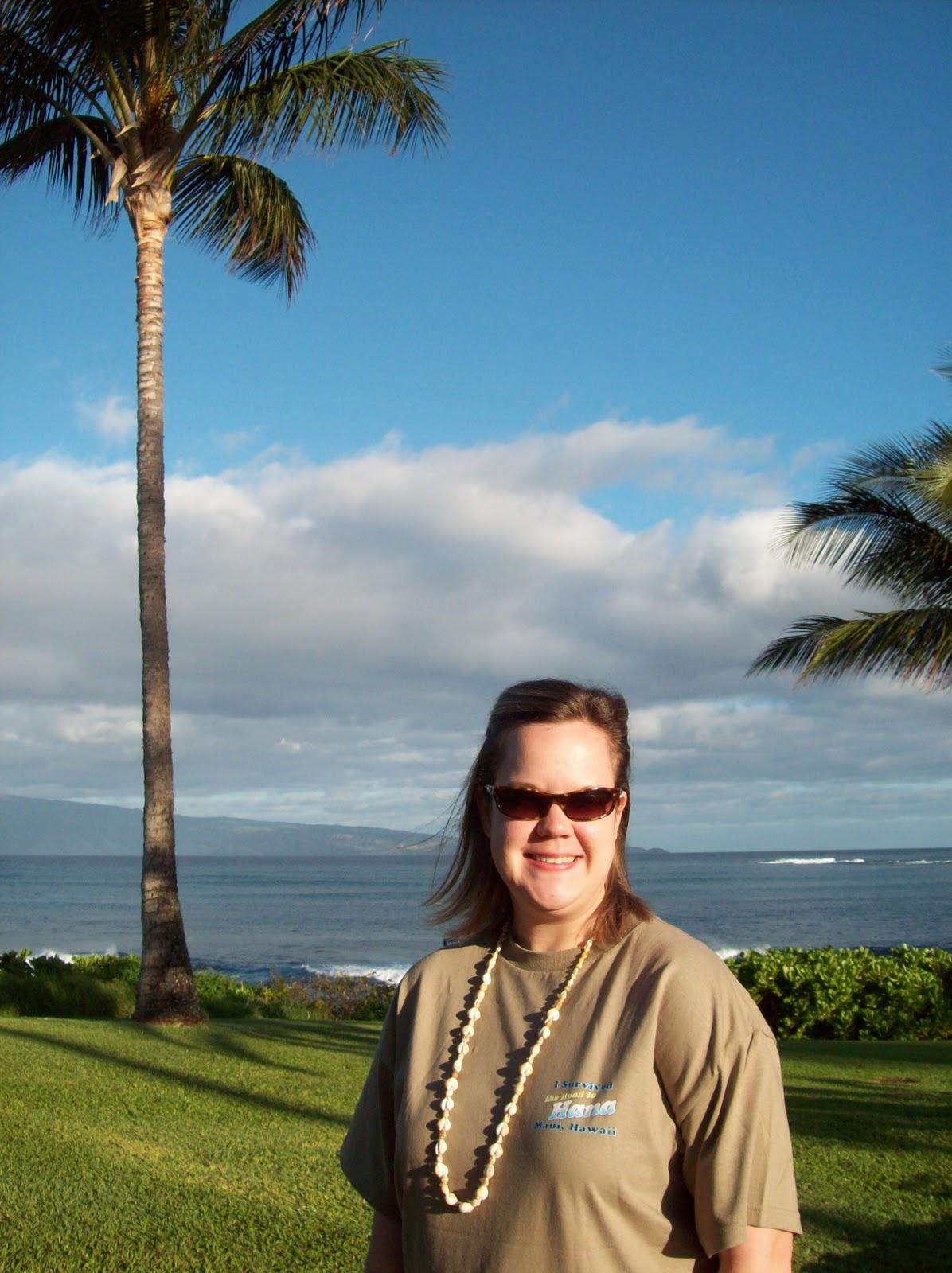 Hawaii Day 6 - 114_1699.JPG