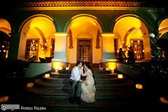 Foto 2187. Marcadores: 27/11/2010, Casamento Valeria e Leonardo, Rio de Janeiro