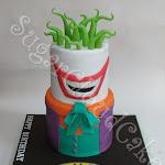 The Joker, Batman2.JPG