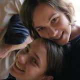 Rekolekcje w Piwnicznej 2009 - IMG_9449.jpg