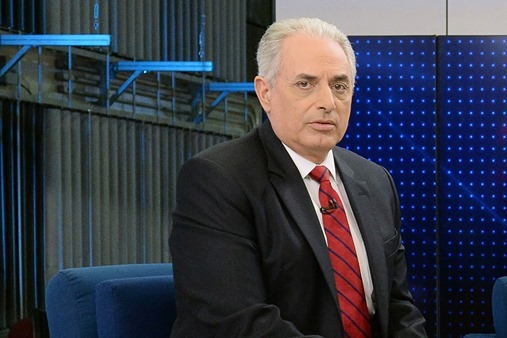 william-waack-20140901-004