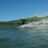 DSC_5761.thumb.jpg