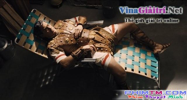 Xem Phim Cuộc Giải Cứu Kỳ Cục - Hail, Caesar! - phimtm.com - Ảnh 4