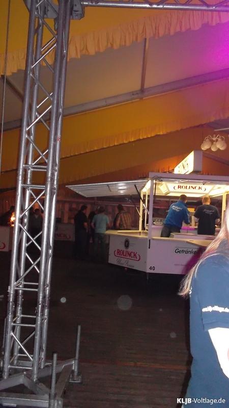 Erntedankfest 2011 (Samstag) - kl-SAM_0177.JPG