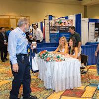 2015 LAAIA Convention-9217