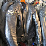 east-side-re-rides-belstaff_595-web.jpg