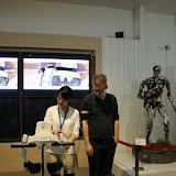 2014 Japan - Dag 6 - marjolein-IMG_0851-0545.JPG