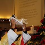 OLOS Navidad 2010 con Amigos Migrantes - IMG_9756.JPG
