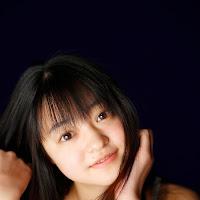 Bomb.TV 2007-04 Channel B - Ryoko Kobayashi BombTV-xkr030.jpg