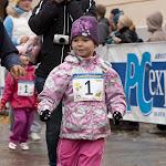 06.10.12 Tartu Sügisjooksu TILLUjooks ja MINImaraton - AS20121006TSLM_166V.jpg