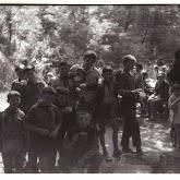 n009-001-1966-tabor-sikfokut.jpg