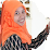 Anies Nurmayanti's profile photo