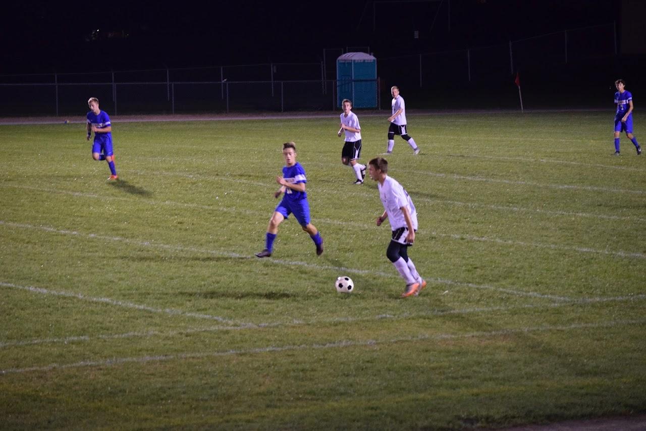 Boys Soccer Line Mountain vs. UDA (Rebecca Hoffman) - DSC_0395.JPG