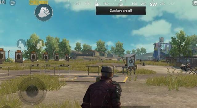 Daha Fazla Oyun Kazanmak İçin Değiştirmeniz Gereken PUBG Mobil Ayarları