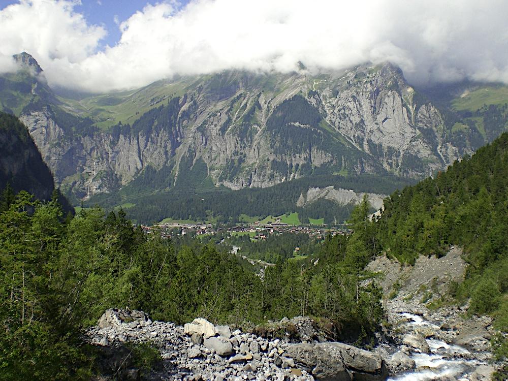Campaments a Suïssa (Kandersteg) 2009 - CIMG4633.JPG
