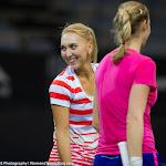 Elena Vesnina - 2015 Fed Cup Final -DSC_4410-2.jpg