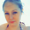 Kasey Sandlin-Lippert
