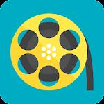 Video Downloader 2.6.5