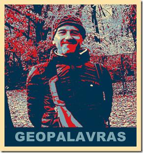 EuGeopalavras