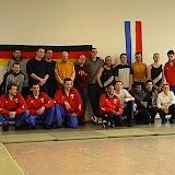 Freundschaftswett- kampf gegen das französiche Nationalteam 2003 - IMGA0145.JPG