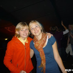 Erntedankfest 2009 Tag 1 - P1010502-kl.JPG