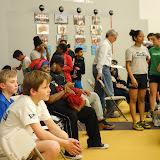 SquashBusters Silver 2014 - DSC01917.jpg