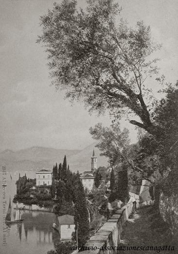 17-Varenna-strada-cimitero-0552-(2)