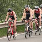triathlon zwevegem 026 (Small).JPG