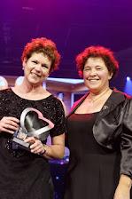 LuzDWA2015winnaars-002.jpg