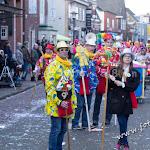 carnavals_optocht_rijen_2015_023.jpg
