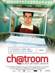 Chatroom - Phòng chat tử thần