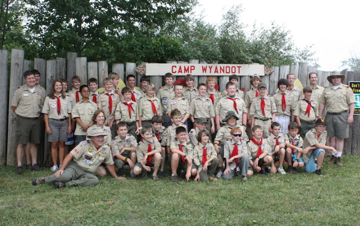 2012 Firelands Summer Camp - IMG_4911_Firelands.JPG