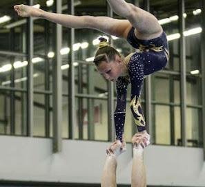 Han Balk Fantastic Gymnastics 2015-9982.jpg