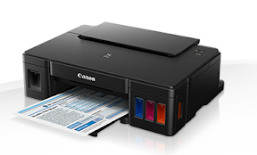 Canon PIXMA G1400  driver download  Mac OS X Linux Windows