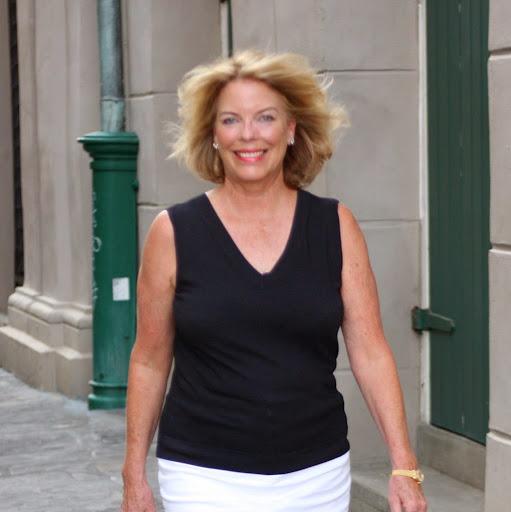 Diane Desalvo Address Phone Number Public Records