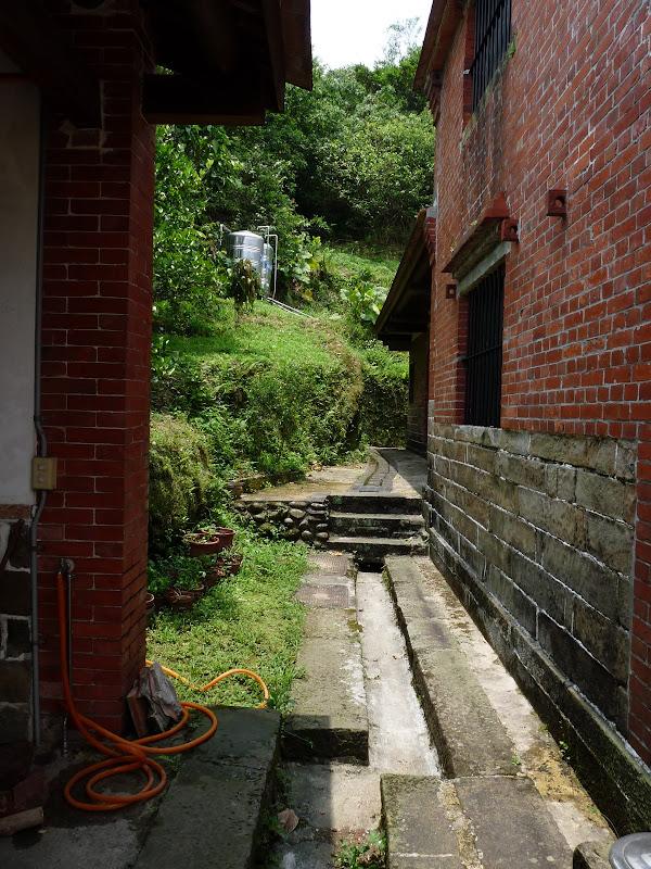 TAIWAN.Shen Keng , dans la banlieue de Taipei - P1090901.JPG