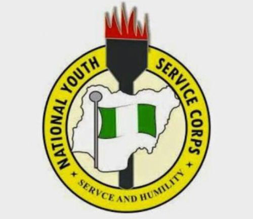 NYSC Extends Sixty-Eight Corps Members Service Year, As 3 Gets Merit Award In Lagos