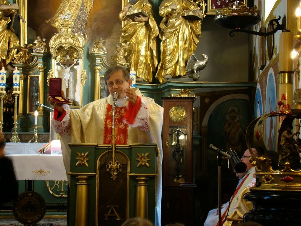 2011 Marsz papieski - papmarsz5.JPG