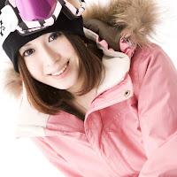 Bomb.TV 2008.02 Akiko Hayashi ah015.jpg
