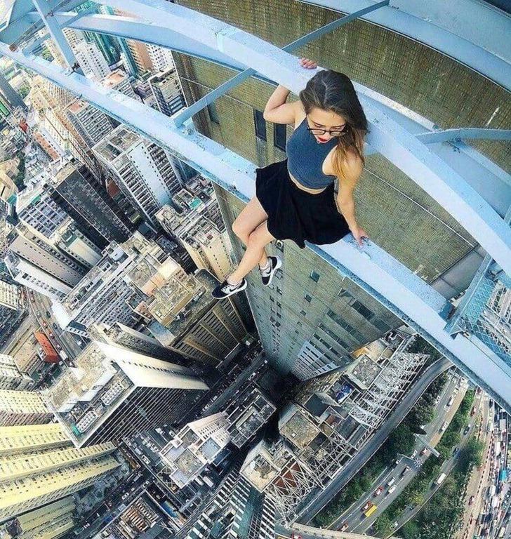 selfies-mais-perigosas-do-mundo-4