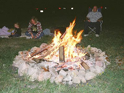 Camp 2007 - 71850029.jpg