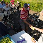 fiets4daagsei-2018-9791.jpg