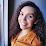 Mylena Ferreira's profile photo