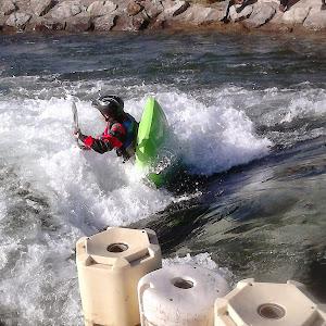 Stage kayak dans les Cévennes (1280x960px)